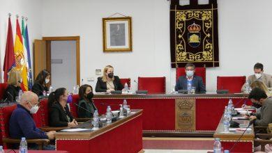 Photo of Aprobado un incremento del 12% en el precio/hora del servicio de Ayuda a Domicilio y Dependencia de Adra