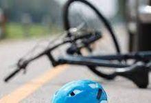 Photo of Muere un ciclista atropellado por un camión en la N-340