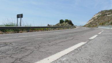 Photo of Adra solicita al Gobierno el acondicionamiento de la  N-340-a entre La Caracola y la provincia de Granada