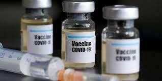 Photo of Los andaluces con 68 años o más pueden pedir cita desde hoy para vacunarse contra COVID-19