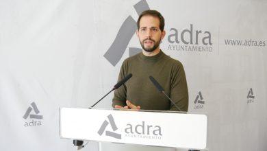 Photo of Crespo subraya la apuesta por el cuidado de jardines y acusa al PSOE de generar alarma de forma malintencionada