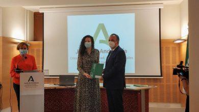 Photo of Adra mantiene por noveno año consecutivo el Convenio para el Programa de Tratamiento Familiar