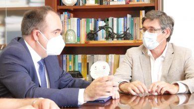 Photo of Adra ofrecerá actividades de ocio a menores tutelados de la mano de la delegación de Igualdad