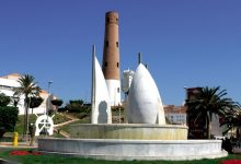 Photo of Una inversión superior a los 27.000 euros, para seguir mejorando el equipamiento público de Adra