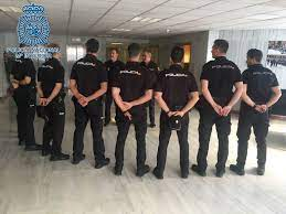 Photo of La Policía Nacional alerta sobre los métodos que están usando los delincuentes para perpetrar robos en viviendas