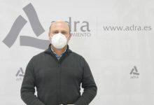 """Photo of Peña subraya el trabajo """"continuo"""" en los centros educativos y acusa a Piqueras de difundir """"invenciones"""""""