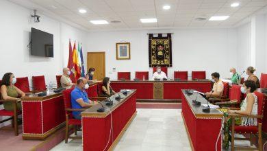 Photo of Adra avanzará en la digitalización de la gestión de RRHH con una nueva plataforma informática