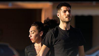 Photo of El Pago del Lugar acoge el espectáculo de danza 'La ceremonia de la despedida' el próximo domingo en Adra