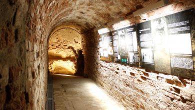 Photo of Adra organiza una ruta nocturna y apertura de centros museísticos para conmemorar el Día del Turismo