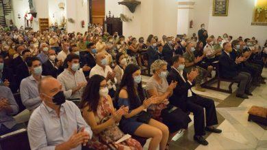 Photo of Adra sigue bajando su nivel de incidencia Covid diez días después de la celebración de sus fiestas patronales