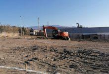 Photo of Luz verde a la licencia de obra para la construcción de un Burguer King